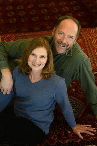 Doug & Debbie Meehan